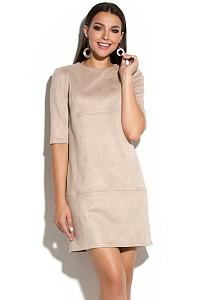 Платье Donna Saggia DSP-244-45t