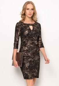 Платье Sunwear ZS269-4-87