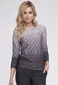 Женская блузка Sunwear O47-5-41