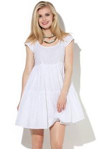 Летнее платье Donna Saggia DSP-57-12