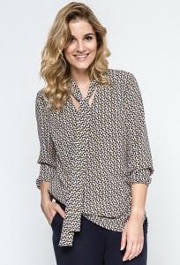 Женская блузка Enny 240143