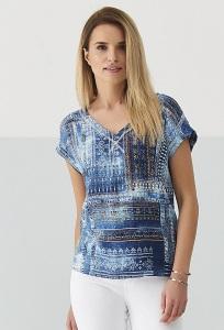 Блузка Sunwear Q15-2-53