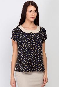 Блузка Emka Fashion b 2151/vitaliya