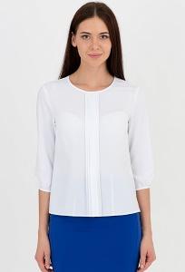 Блузка Emka Fashion b 2170/exam