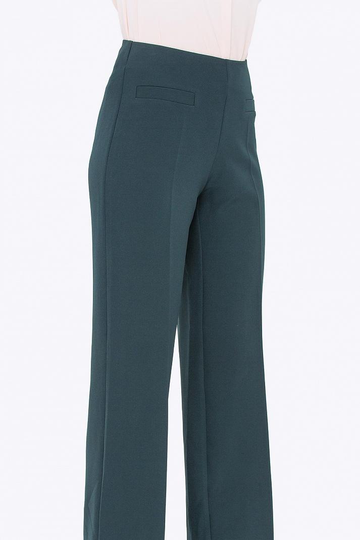 Купить брюки клеш с доставкой