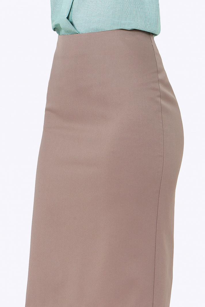 Купить юбку недорого доставка