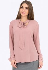 Блузка Emka Fashion b 2200/evita