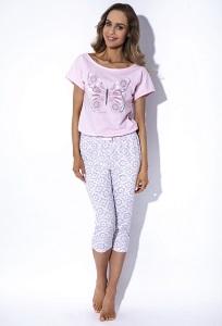 Пижама со штанами MyMaDo Beatrice