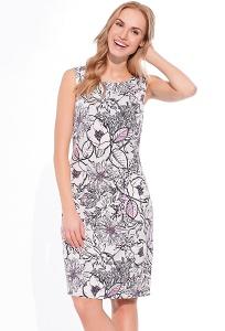 Летнее платье Sunwear WS225