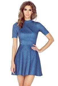 Платье Morimia 011-2
