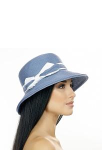Летняя шляпа Del Mare 058-04