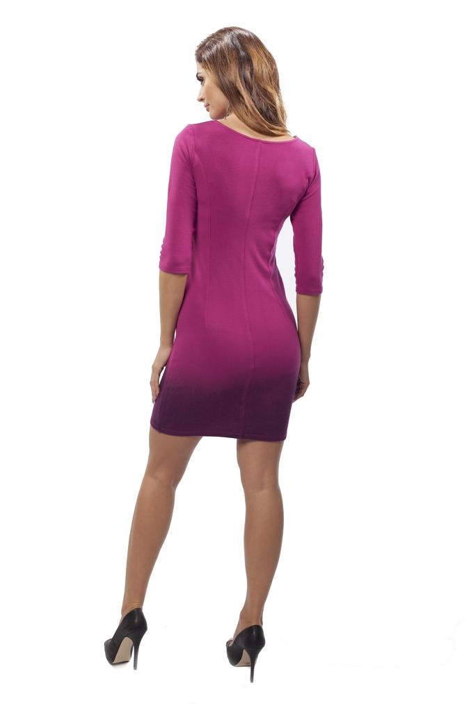 Купить короткое платье доставка