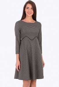 Платье Emka Fashion PL-530/viya