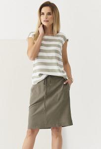 Летняя юбка Sunwear QC403-3-29