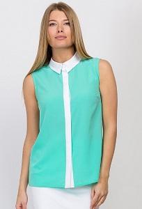 Блузка Emka Fashion b 2158/era
