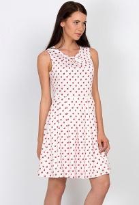 Платье PL-456/milit