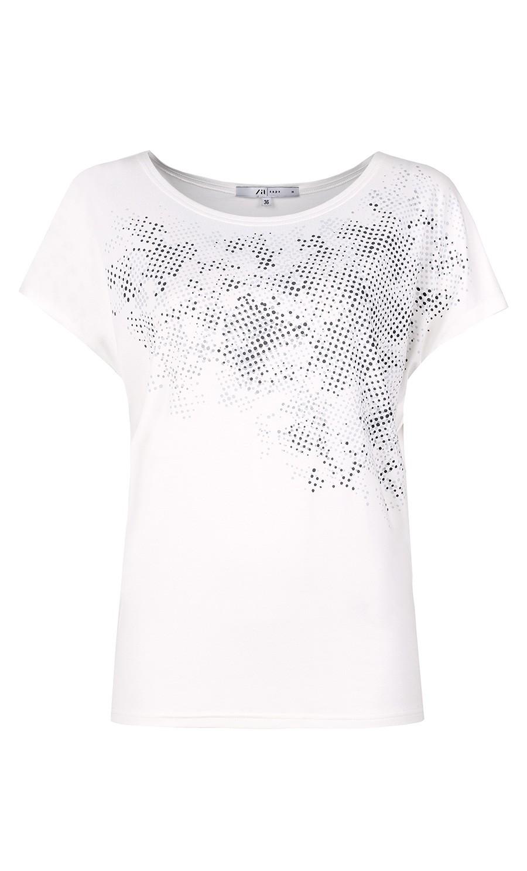 Купить блузки лето польша