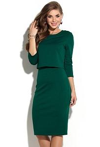 Платье Donna Saggia DSP-75-44t