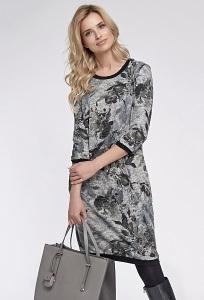 Платье Sunwear OS201-4-14