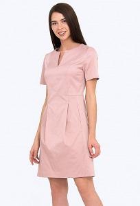 Платье Emka PL-577/amedeo (коллекция весна-лето 2017)