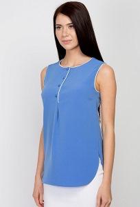 Блузка Emka Fashion b 2144/mildret