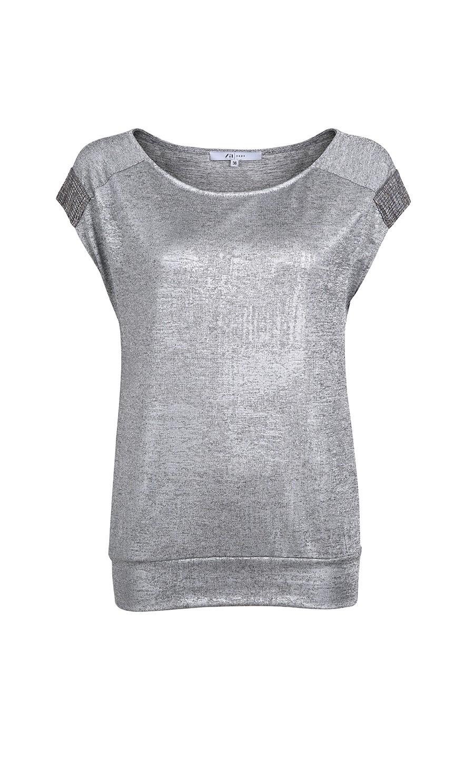 Купить летнюю блузку женскую