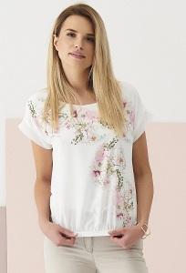 Блузка Sunwear Q26-2-08