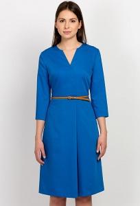 Платье Emka Fashion PL-488/terri