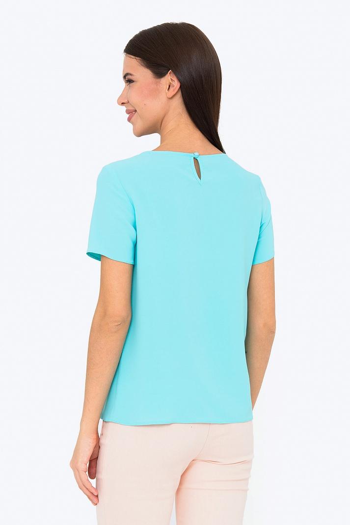 Классические Женские Блузки Купить В