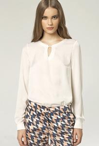 Женская блузка Nife B38