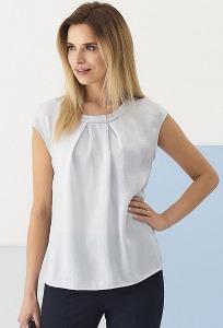 Летняя блузка Sunwear Q04-2-80