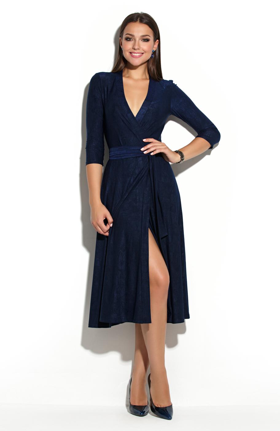 Отзывы платья donna saggia