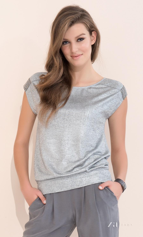Купить блузку женскую доставка