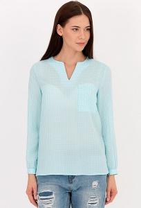 Блузка Emka Fashion b 2186/neonila