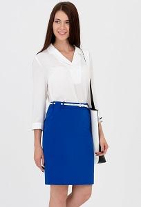 Юбка Emka Fashion 617-suriya