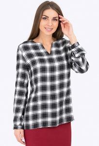 Блузка Emka Fashion b 2186-1/riva