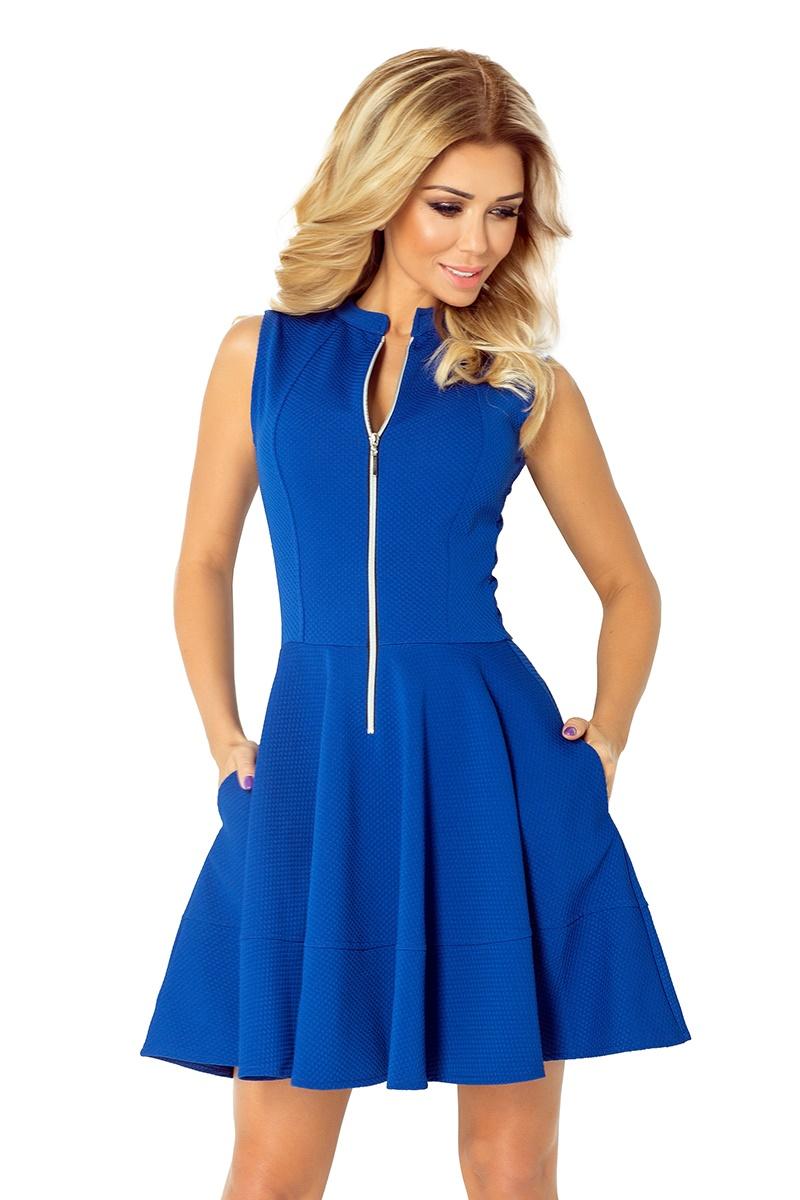 Купить платье в интернет магазине недорого доставка почтой