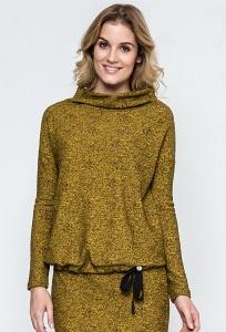 Женская блузка Enny 240063