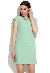 Платье Donna Saggia DSP-56-69 (коллекция лето 2016)