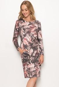 Платье Sunwear ZS273-5-11