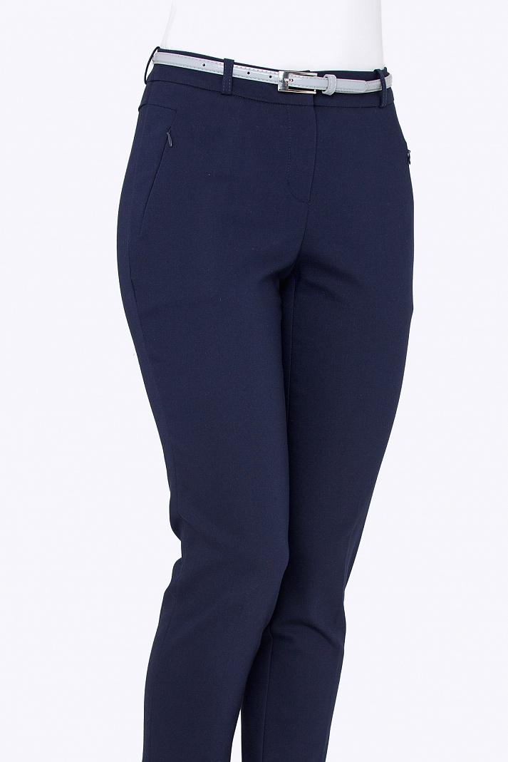 Недорогие брюки женские