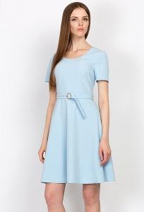 Платье Emka Fashion PL-503/astet