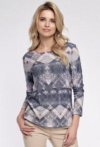 Женская блузка Sunweasr O46-5-10