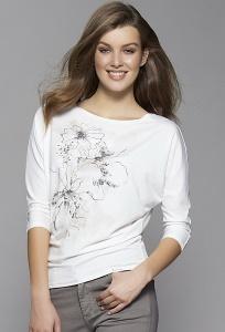 Женская блузка Zaps Neo