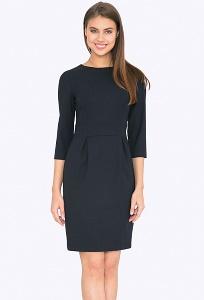Платье Emka PL676/lorita