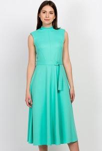 Платье Emka Fashion PL-489/elein