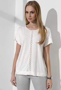 Летняя блузка Sunwear I39-2