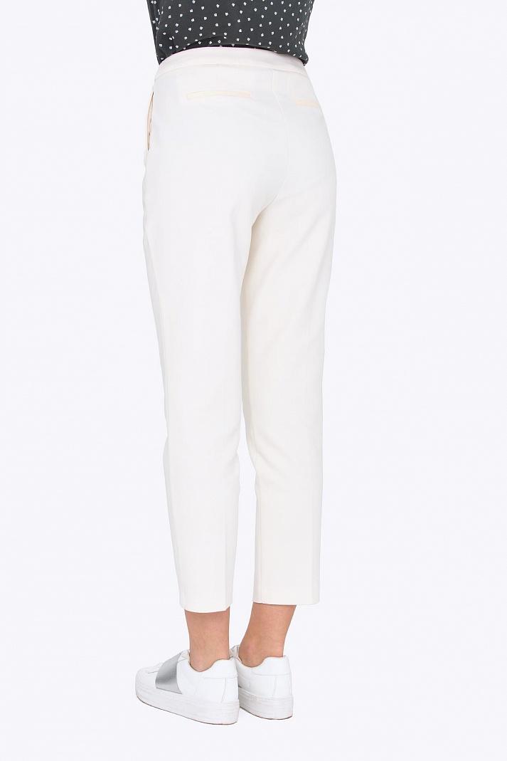 Купить укороченные брюки с доставкой