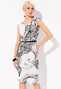 Платье Zaps Lola