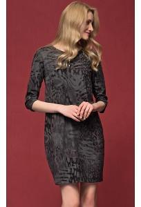 Платье Zaps Eddy